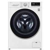 Washing machine LG (7 kg)