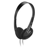 Headphones Sennheiser HD 35 TV