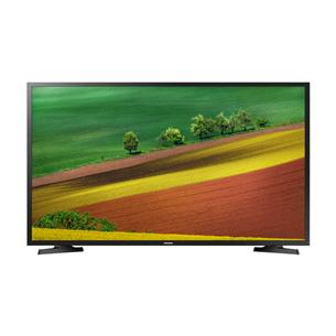 32 HD LED LCD televizors, Samsung