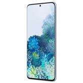 Viedtālrunis Galaxy S20, Samsung / 128 GB