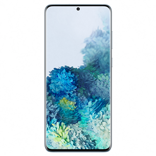 Viedtālrunis Galaxy S20+ 5G, Samsung / 128 GB