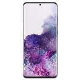 Смартфон Galaxy S20+ 5G, Samsung / 128 ГБ