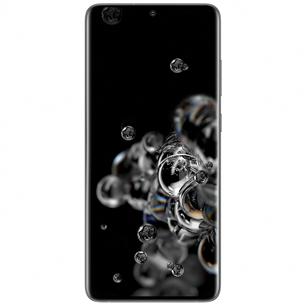 Viedtālrunis Galaxy S20 Ultra 5G, Samsung / 128 GB