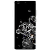 Смартфон Galaxy S20 Ultra 5G, Samsung / 128 ГБ