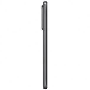 Viedtālrunis Galaxy S20 Ultra 5G, Samsung (128 GB)