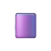 Viedtālrunis Galaxy Z Flip, Samsung