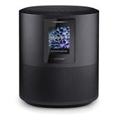 Smart speaker Bose Home Speaker 500