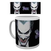 Krūze Joker Ross