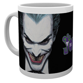 Krūze Joker Ross