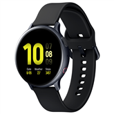 Smartwatch Samsung Galaxy Watch Active 2 LTE aluminium (40 mm)