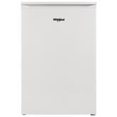 Freezer Whirlpool (102 L)