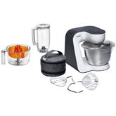 Kitchen machine Bosch