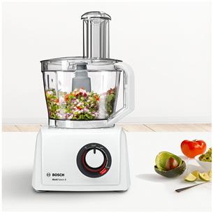 Kitchen Mmachine Bosch MultiTalent