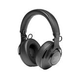 Noise-cancelling wireless headphones JBL CLUB 950NC