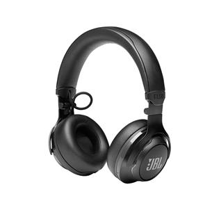Wireless headphones JBL CLUB 700BT JBLCLUB700BTBLK