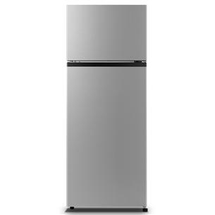 Ledusskapis, Hisense / augstums: 144 cm