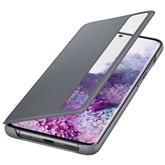 Apvalks Smart Clear View priekš Galaxy S20+, Samsung
