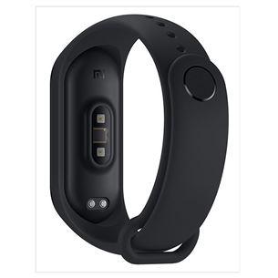 Fitnesa aproce MI Band 4, Xiaomi