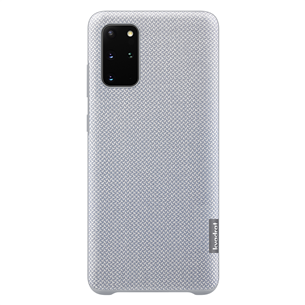 Apvalks Kvadrat priekš Galaxy S20+, Samsung