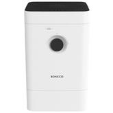 Humidifier & Purifier Boneco