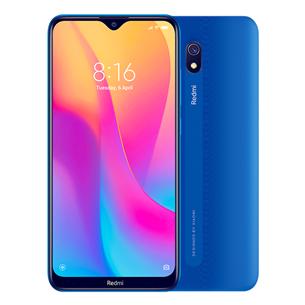 Viedtālrunis Redmi 8A, Xiaomi / 32GB