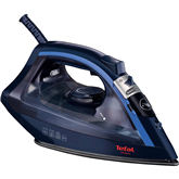 Steam iron Tefal Virtuo