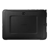 Planšetdators Galaxy Tab Active Pro, Samsung / LTE
