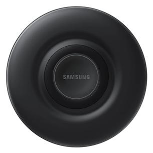 Bezvadu lādētājs, Samsung