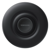 Wireless Charger Pad, Samsung