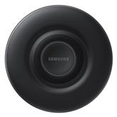 Беспроводное зарядное устройство, Samsung