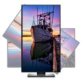 25 QHD LED IPS monitors, Dell