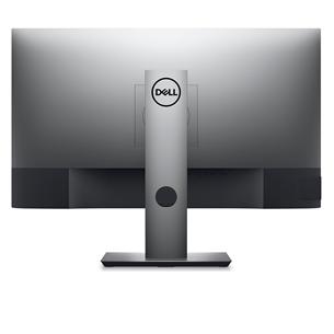 27'' Ultra HD LED IPS-монитор Dell