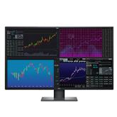 43 Ultra HD LED IPS monitor Dell