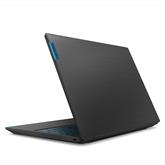 Portatīvais dators IdeaPad L340-15IRH Gaming, Lenovo