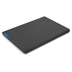 Notebook IdeaPad L340-15IRH Gaming, Lenovo