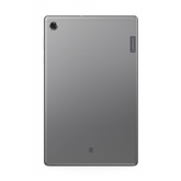 Planšetdators Tab M10 Plus, Lenovo / WiFi