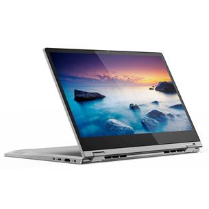 Portatīvais dators IdeaPad C340-14API, Lenovo