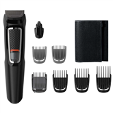 Trimmer set 8in1 Philips Multigroom series 3000