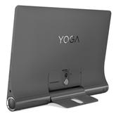 Planšetdators Yoga Smart Tab, Lenovo / WiFi