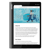 Planšetdators Yoga Smart Tab, Lenovo / LTE