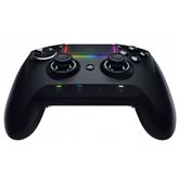 Bezvadu kontrolieris Raiju Ultimate priekš PlayStation 4, Razer