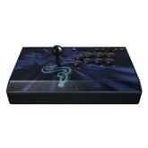 Spēļu kontrolieris Panthera Evo Arcade Stick priekš PlayStation 4, Razer