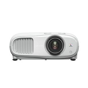 Projektors EH-TW7000 4K PRO-UHD, Epson