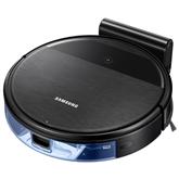 Robots putekļu sūcējs POWERbot Essential, Samsung