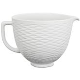 Keramikas trauks priekš Artisan Mixer, KitchenAid (4,7 L)
