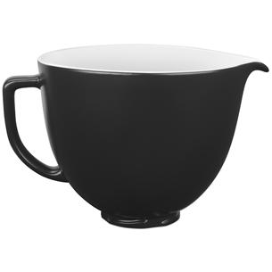 Ceramic bowl for mixer KitchenAid 4,7 L 5KSM2CB5BM