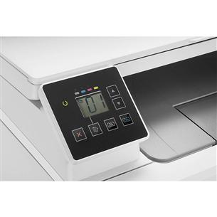 Color laser printer HP Color LaserJet Pro MFP M182n