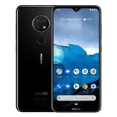 Smartphone Nokia 6.2