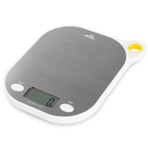 Kitchen scale ETA Grami ETA377790000