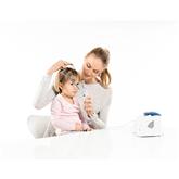 Inhalators bērniem IH26 Kids, Beurer